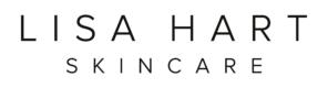 Lisa Hart Skin Care